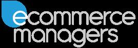 English Ecommerce managers