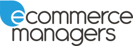 English Ecommerce managers