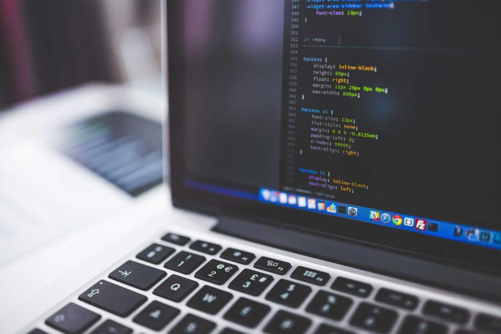 cómo hacer una auditoría web